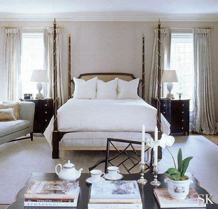 suzanne kasler         home decor bedroom
