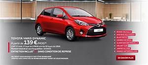 Toyota Yaris Dynamic Business : promotions toyota promotions chez votre concessionnaire toyota chartres ~ Medecine-chirurgie-esthetiques.com Avis de Voitures
