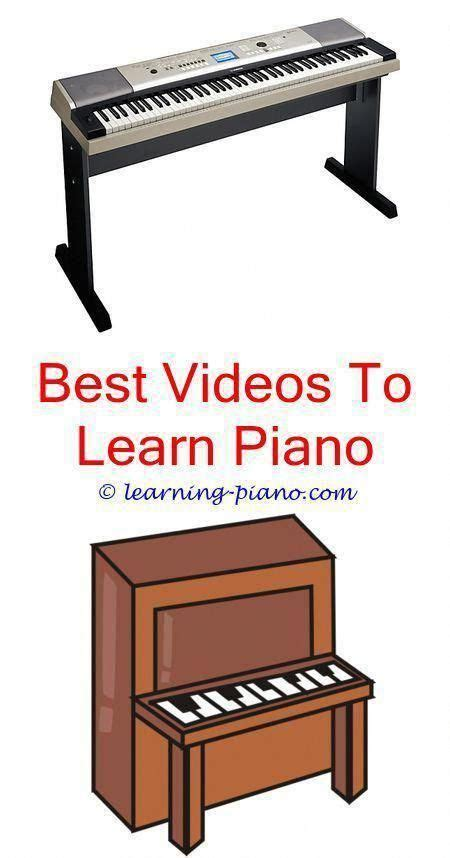 Being able to read music sheet makes it possible to achieve all this. learnpianolessons learn to read music piano book - learn piano st albans. learnpianobeginner ...