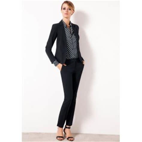 look moderne femme 50 ans mode femme 50 ans la redoute ch