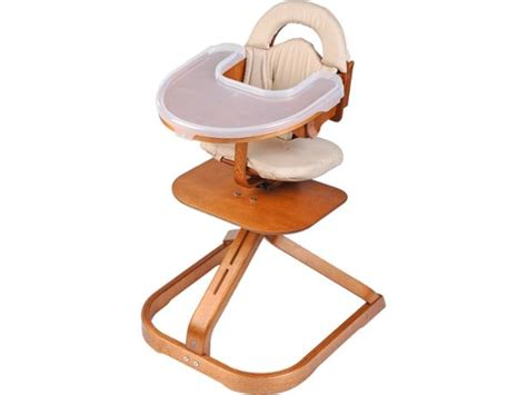 svan high chair svan high chair high chair review which