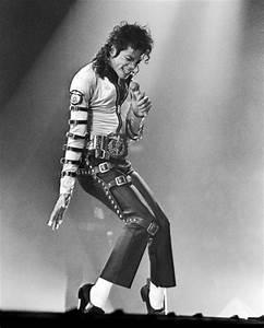 Michael Jackson 1989- Vanity Fair's Favorite Cover ...