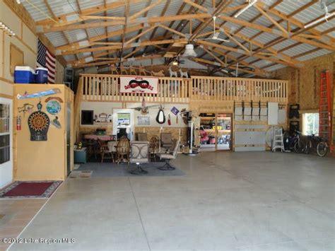 Barn Shop Ideas by Pole Barn Cave Ideas Search Pole Barn Ideas