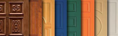 dierre porte torino porta blindata dierre idee di design per la casa