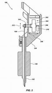 Patent Us20120209307