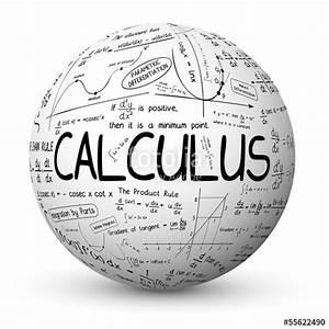U0026quot  U0026quot Calculus U0026quot  Sphere  Mathematics Math Maths Function