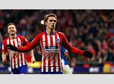 Sevilla vs Atletico Madrid Preview Where to Watch, Kick