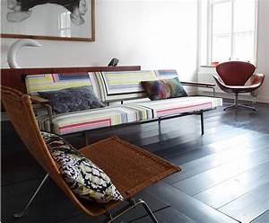 Vintage Möbel Shop : vintage m bel haben immer saison design m bel ~ A.2002-acura-tl-radio.info Haus und Dekorationen