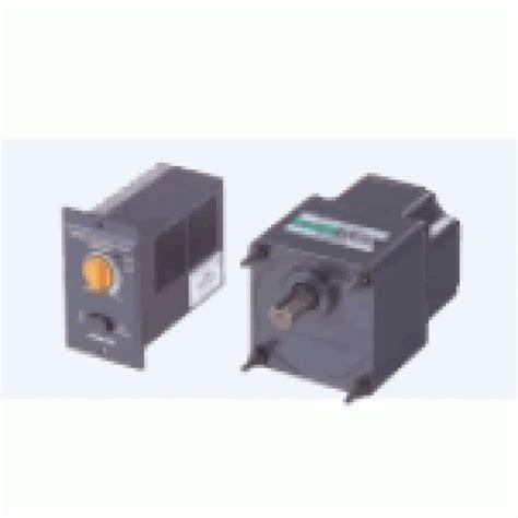 Producatori De Motoare Electrice by Motoare Electrice De Inductie