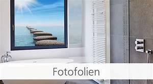 Sichtschutzfolie Für Dusche : badezimmer fensterfolie design ~ Michelbontemps.com Haus und Dekorationen