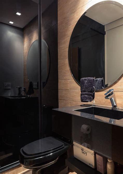 black and beige bathroom ideas black and beige bathroom home ideas pinterest