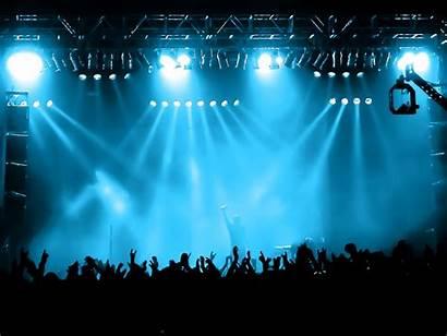 Stage Backgrounds Concert Background Rock Lights