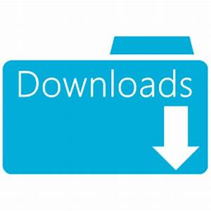 downloads – Free Icons Download