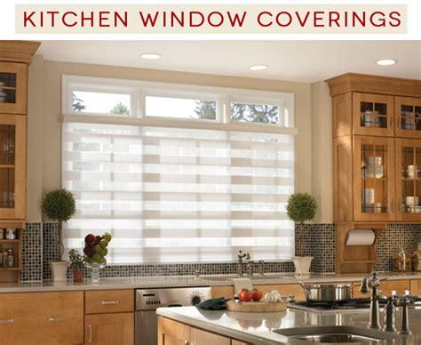 Kitchen Blind Ideas Kitchen Blinds And Shades 2017 Grasscloth Wallpaper
