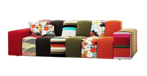 canap roche bobois rythme sofa by roche bobois missoni home design is this