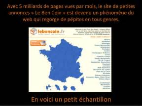 Le Bon Coin Tapis Kilim by Le Bon Coin