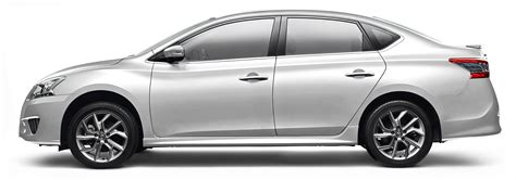 nissan sylphy nismo 100 nissan sylphy nismo the 25 best nissan sunny