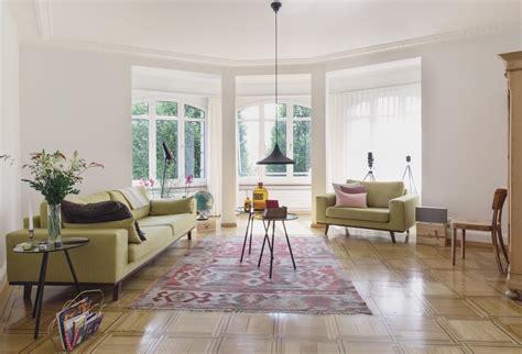 ideen fuer schoenere wohnzimmer sweet home