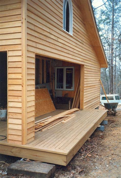 exterior design surprising shiplap siding   exterior design ideas hiredmdcom