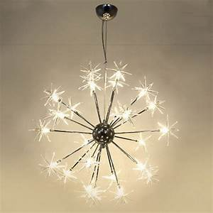 All Chandeliers Explore Our Unique Collection Shades Of ...