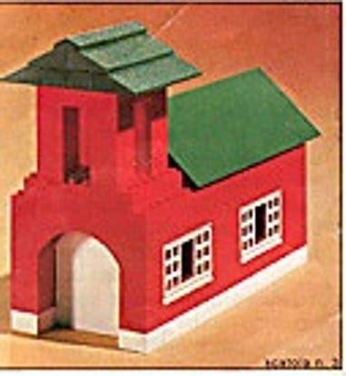 Wow Id Nachschauen by Re Lego Sachen Nur Aus Italien Lego Bei
