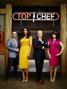 'Top Chef' returns to airwaves, California-style - Eat ...