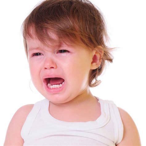 diarrhea preschooler toddler s diarrhea new center 447