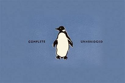 Penguin Articles Evolved Through Books Young Adults