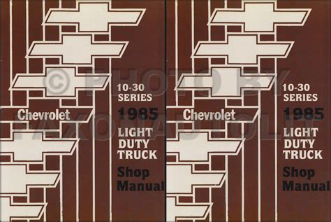 Gmc Chevy Wiring Diagram Original Pickup Suburban