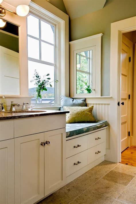 Kitchen Window Seat Ideas by 60 Window Seat Ideas For Your Home Ultimate Home Ideas