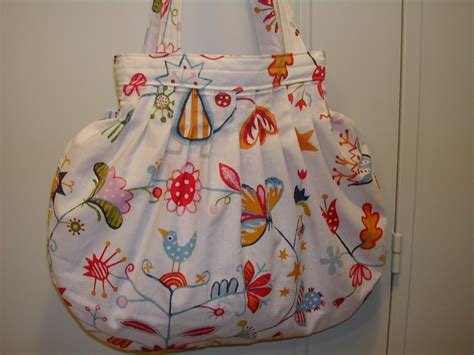modèles de sacs en tissu à faire soi même sac a faire soi meme en tissu za58 jornalagora
