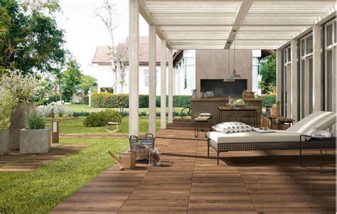 pavimenti per terrazzi esterni pavimenti per esterni carrabili silvestri piastrelle a