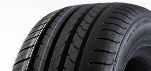 Goodyear Efficientgrip Performance Test : 2014 summer tyre tests size 175 65 r14 according to users ~ Medecine-chirurgie-esthetiques.com Avis de Voitures