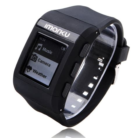 anti for android phones imarku sport bluetooth for android anti lost smart phone