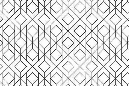 Geometric Patterns Linear Graphic Graphics Thehungryjpeg Cart