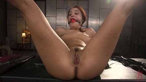 Isabella Nice Is Your Kinky Little Slut With A Dripping Wet Pussy Xbabe Video