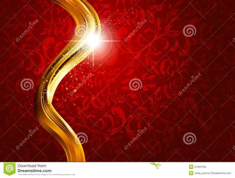 Gold And Red Abstract Background Royalty Free Stock Photo. Tiles Design Of Kitchen. Modern Classic Kitchen Design. Kitchen Design Edmonton. Kitchen Design With Windows. Restaurant Kitchen Interior Design. Coast Design Kitchen And Bath. Kitchen Design Centre. Ikea Kitchen Design Help