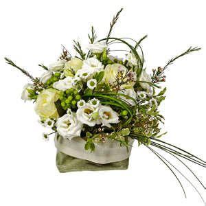 cesti di fiori faxiflora 174 consegna cesti di fiori e composizioni