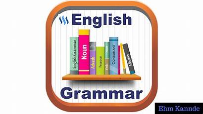 English Grammar Welcome Lessons Ehm Natives Non