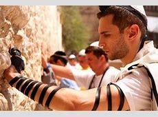 Städtereise Jerusalem Heiligste aller Städte