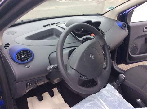 nettoyage de voiture interieur exterieur nettoyage int 233 rieur et ext 233 rieur de votre voiture 224 pessac clean autos 33