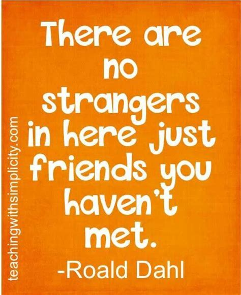 Quot Welcome To Kidonshop quot there are no strangers in here just friends you t