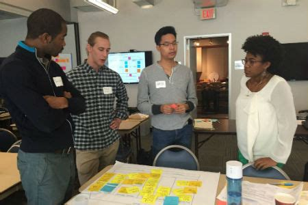 points of light atlanta social innovators in atlanta and new orleans check out