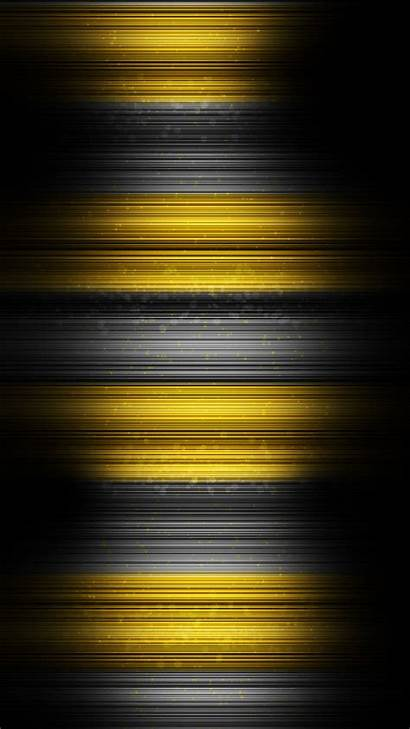 Iphone Yellow Abstract Android Wallpapers Gold Backgrounds