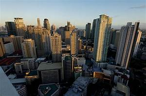 2015 Income of the Philippines' Top Real Estate Developers ...