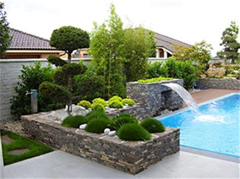 Der Garten Zahrada by Okrasn 233 Z 225 Hrady Z 225 Hradn 233 Centrum