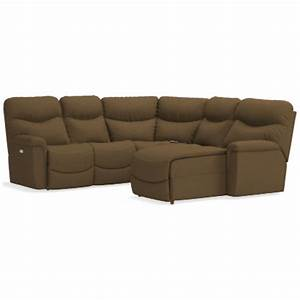 large sectional sofas with recliners seating furniture With used sectional sofa with recliner