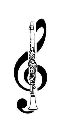 Clarinet Clip Art  Band  Pinterest  Clarinets, Musical. Half Sleeve Lettering. Privacy Policy Banners. Silverado Door Decals. Astrological Sign Signs. Arabian Horse Stickers. Sparkle Logo. Cheapest Place To Print Posters. 7 Inch Stickers