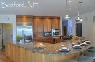 kitchens without islands u shaped kitchen designs without island interior exterior doors design homeofficedecoration