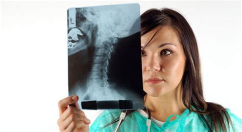 Car Accident Neck Injury? Get A Free Legal Consultation